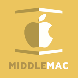 Middlemac-logo256x256